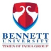 Applications Open For B.Tech Admissions